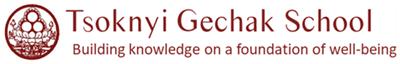 Tsoknyi Gechak School, Chobar Kathmandu Nepal